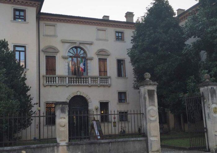 Conservatorio di Rovigo